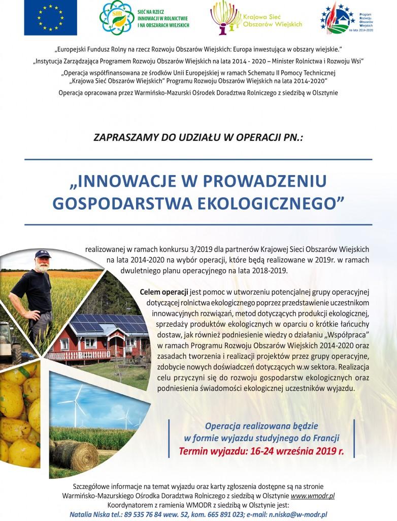 plakat-Innowacje-gosp-ekolog-2